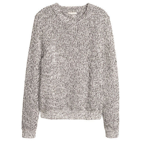 de86059d5d 10 Fall Sweaters Your Closet Needs Now